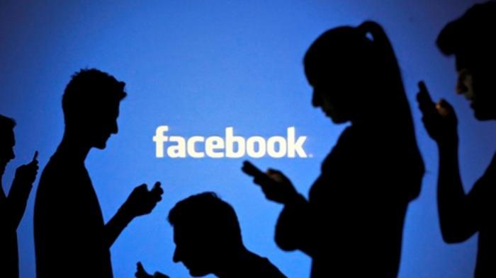 Video Facebook Terputar Otomatis Habiskan Kuota, Ini Cara Mematikannya
