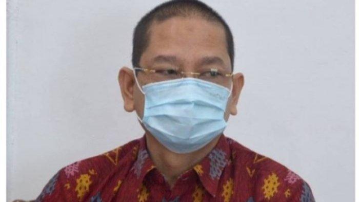 Alhamdulillah, Dalam Dua Hari Terakhir Ini Tak Ada Kasus Covid-19 di Aceh Timur