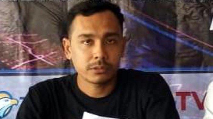 GeRAK Dorong Pemkab Nagan Raya Kawal Proses Ganti Rugi Lahan dan Rumah Warga di Suak Puntong