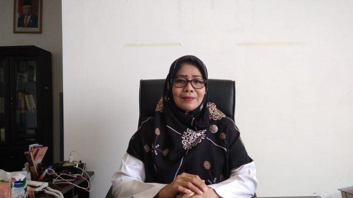 99,75 Persen Warga Banda Aceh Miliki KTP