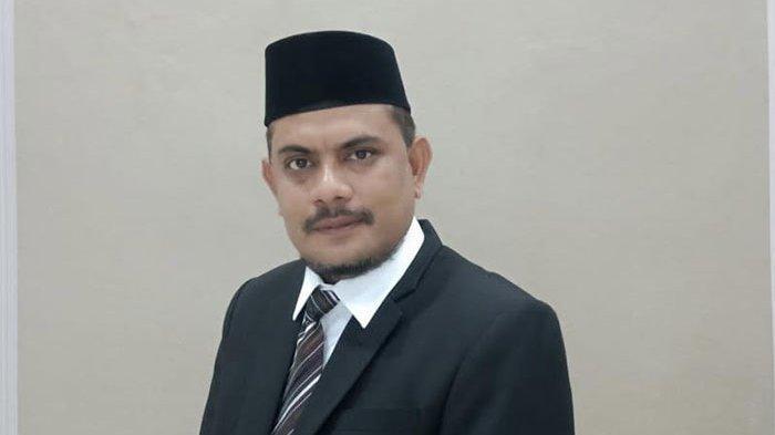 Kadis Syariat Islam Lapor Capaian Kafilah Aceh di Sumbar, Ini Tanggapan Gubernur