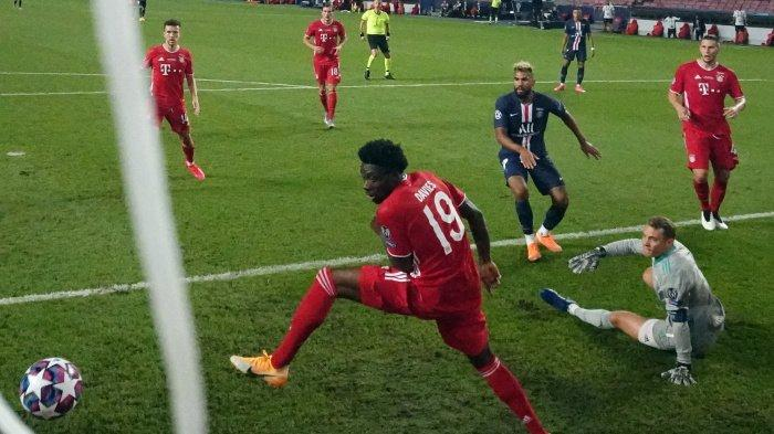 FOTO - Selebrasi Bayern Muenchen Juara Liga Champions Musim 2019-2020 - eric-maxim-lewatkan-peluang-gol.jpg