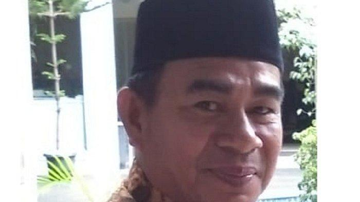 Erman Jaya Terpilih Sebagai Ketua Umum Asosiasi Penghulu Republik Indonesia Provinsi Aceh
