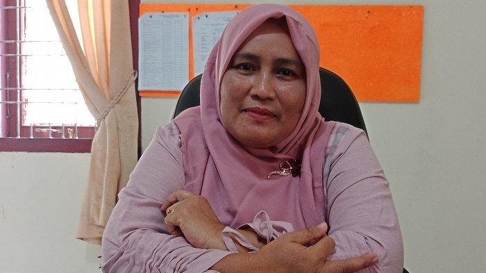 318 Desa di Aceh Barat Tuntas Salurkan BLT Tahap Pertama