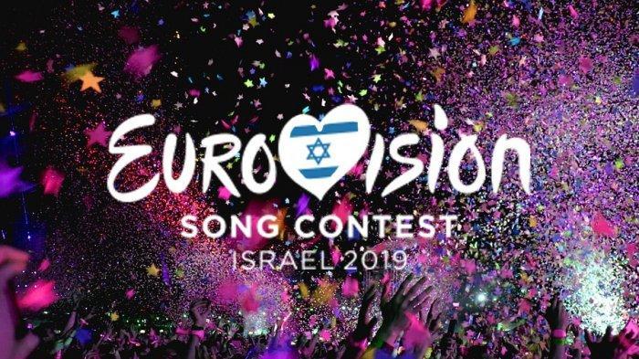Seniman Gaza Desak Uni Eropa Batalkan Kontes Lagu Eurovision di Israel