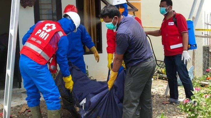 Staf RSUD Pijay Diduga Meninggal 13 Hari Lalu Sebelum Ditemukan, Polisi: Tidak Ada Kekerasan Fisik