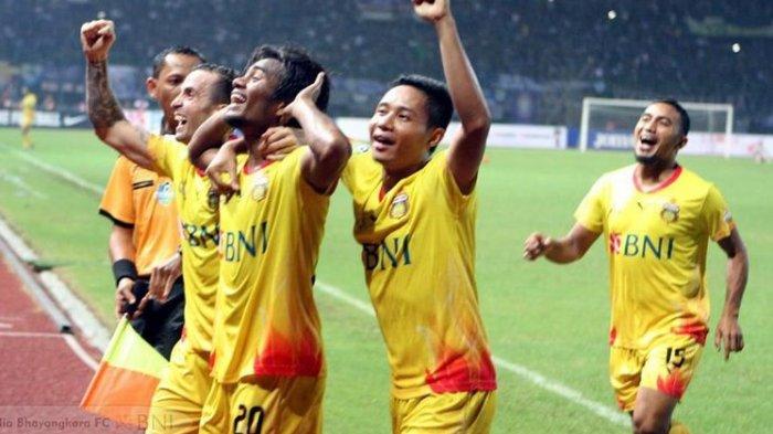 Evan Dimas dan Ilham Udin Resmi Bergabung dengan Klub Malaysia Selangor FA