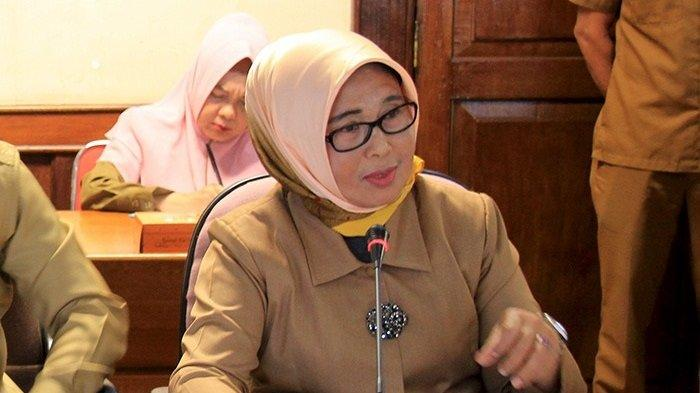 Dana Penanganan Covid-19 Aceh Utara Capai Rp 70 Miliar