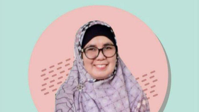 Peringati Hari Menyusui se-Dunia, Aceh Peduli ASI Gelar Serangkaian Kegiatan
