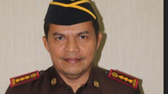 Jaksa Terima Hasil Audit BPKP, Kasus Proyek Pengaman Pantai Cunda-Meuraksa