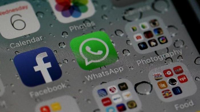 WhatsApp Luncurkan Fitur Menjaga agar Memori Ponsel tak Penuh