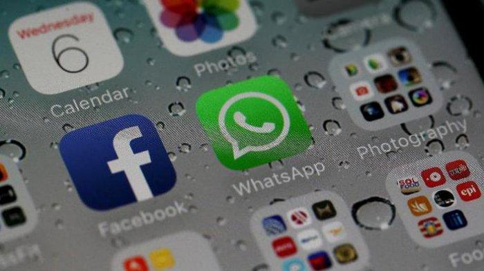 Pejabat Facebook Kanada Akui Medsos Dapat Memicu Kebencian dan Pembunuhan