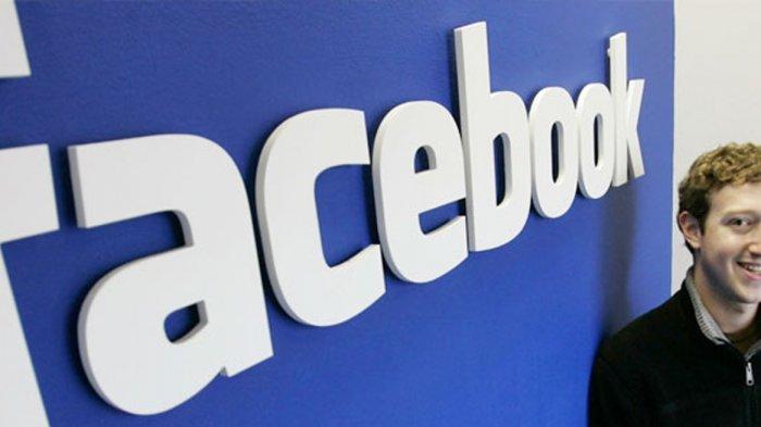 #facebookdown dan #instagramdown Jadi Trending Topic Dunia, Ini Jawaban Pihak Facebook