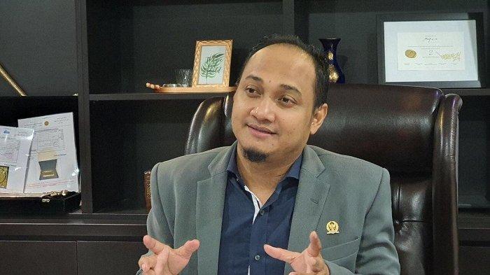 Komite 1 DPD-RIdan Pemerintah akan Bicarakan Pembukaan Moratorium DOB