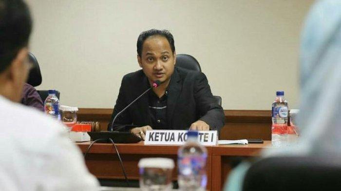 Warga Aceh Demo di KPK MintaUsut Izin Tambang Nagan Raya