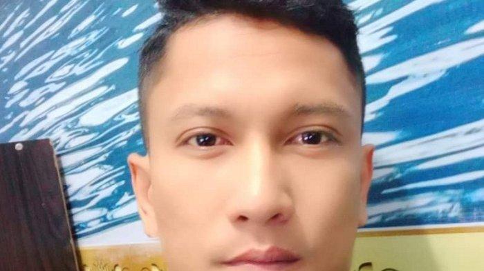 Buat Terenyuh, Perasaan Ayah Rangga saat Minta Netizen tak Posting Foto Almarhum Dalam Keadaan Luka
