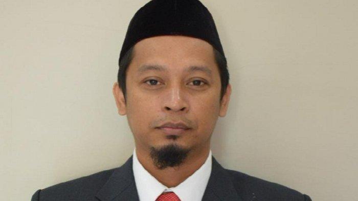 Kasubbag Teknis dan Hubmas KIP Aceh Dipromosikan Jadi Sekretaris KIP Aceh Besar, Dilantik Hari Ini