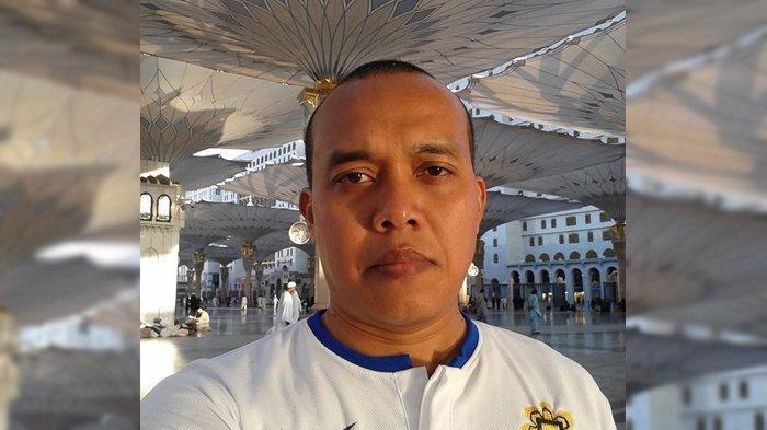Benarkah Pemulangan TKI Aceh di Malaysia Urusan Pemerintah Pusat? Mari Belajar dari Pemkab Batubara