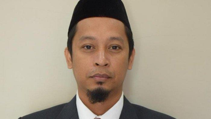 KIP Aceh Besar Usulkan Dana Pilkada 2022 Sebesar Rp 86 Miliar