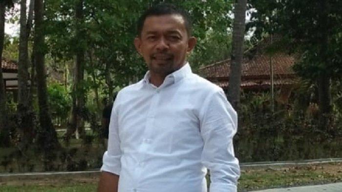 DPRK Akan Usulkan Pengganti Anggota KIP Aceh Timur yang Dipecat
