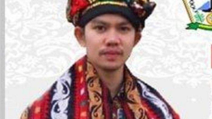 Toke Kopi Gayo dari Bener Meriah dan Aceh Tengah Ikut Dukung Faul di Liga Dangdut