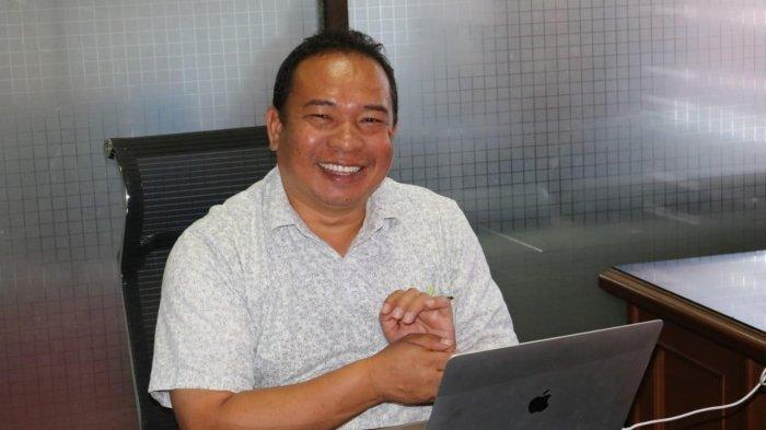 Kadisdik Aceh Tegaskan Tak Ada Pungutan Apa pun Dalam Seleksi PPPK