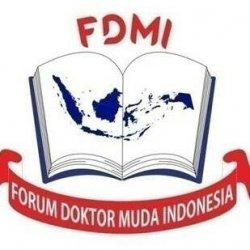 UIN dan USM Siap Bermitra dengan Forum Doktor Muda Indonesia