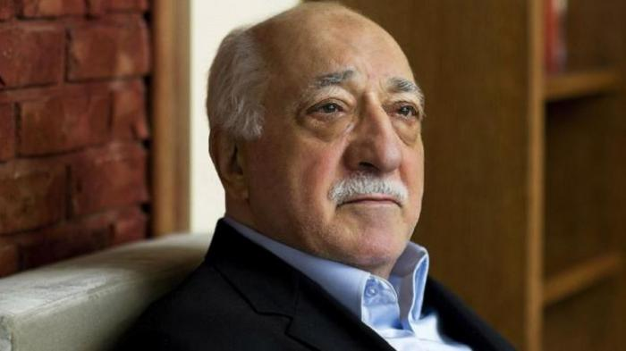 Agen Turki Tangkap Keponakan Fethullah Gulen, Dituduh Mendanai Organisasi Teroris