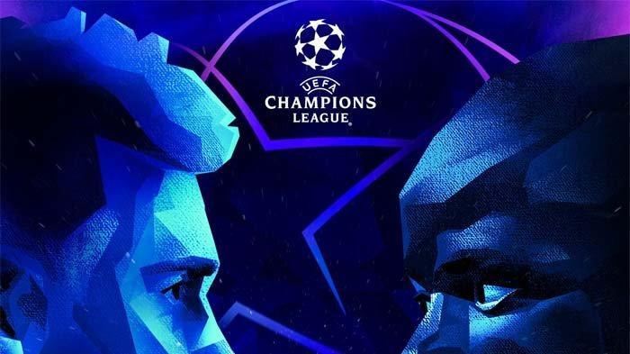 Link Live Streaming Final Liga Champions, Nonton Manchester City vs Chelsea Pukul 02.00 WIB di SCTV