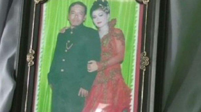 Syamsul Masih Disandera Kelompok Bersenjata Abu Sayyaf, Istrinya Fitriani Cemas Tak Ada Kabar