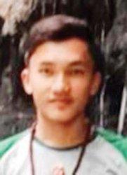 Pucok Krueng, 'Surga' Terpencil di Aceh Barat Daya