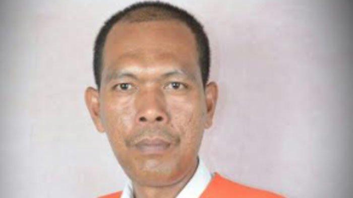 PNA Aceh Tamiang Dukung Penetapan Sayuti Sebagai Cawagub Aceh
