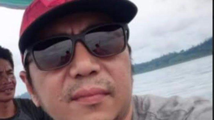 Ketua Komisi I DPRK Aceh Singkil: Kapanpun Pilkada Digelar Kami Mendukung