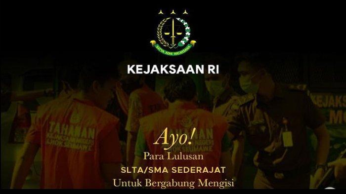 Mulai Besok, 286 Peserta dari Wilayah Aceh Ikuti SKD CPNS Kejaksaaan, Cek Lokasinya
