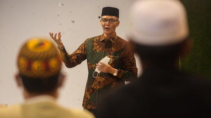 Konflik Gajah di Aceh Harus Ditangani Serius