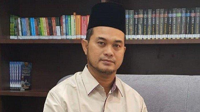 Terus Berlanjut, Aksi Donor Darah ASN Pemerintah Aceh Sudah Kumpulkan Darah 4.756 Kantong