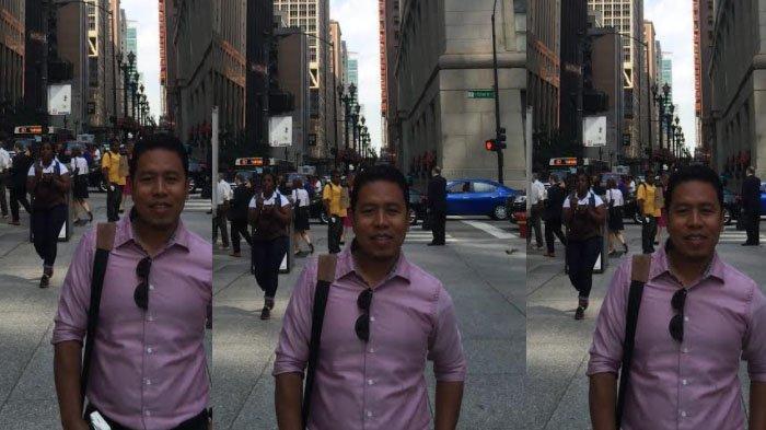 Timsel Buka Pendaftaran Calon Komisioner KPI Aceh, Ini Tahapan Tes