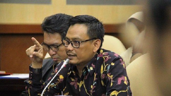Janji Pemerintah Jamin Pendidikan Putra Putri Prajurit KRI Nanggala 402 Harus Dikawal