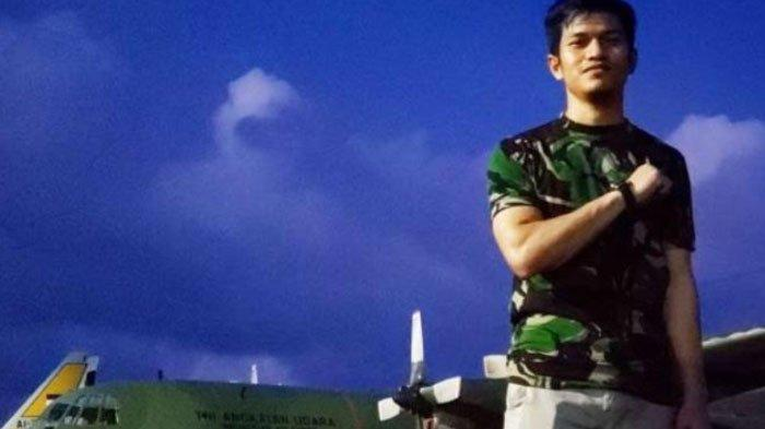Kisah Inspiratif Pemuda Aceh di Wuhan Membakar Semangat Melawan Wabah Corona di Indonesia