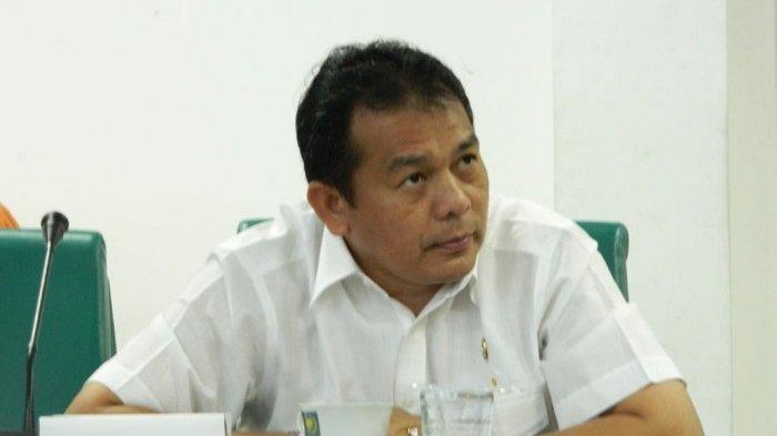 Pelantikan Bupati/Walikota Hasil Pilkada 2020 Lancar dan Tertib Prokes, Mendagri Pantau via Virtual