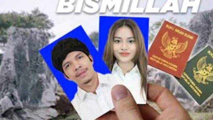 Pemberkasan Penikahan Atta dan Aurel Dinilai Mendadak, Pihak KUA Berikan Syarat Khusus