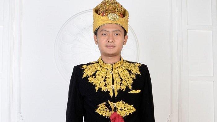 Hazmi, Pemuda Lhokseumawe Sudah Lolos ke Top 42 LIDA Indosiar, Ini Jadwal Tampil Kembali