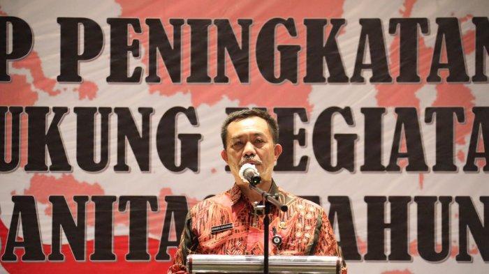 Aceh Peroleh Penghargaan dari Kemendagri 100 Persen Bentuk Posko PPKM di Desa