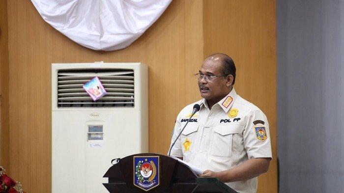 Dirjen Adwil Safrizal ZA, Kesiapsiagaan Faktor Penting Sukseskan Pilkada Serentak 2020