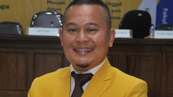 Medis di Aceh Sayangkan Penganiayaan Suster RS Seloam oleh Ortu Pasien, Minta Ditempuh Jalur Hukum
