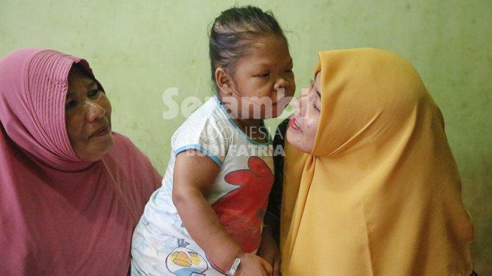 FOTO-FOTO : Gadis Bertubuh Mungil di Meureudu Pidie Jaya - foto-gadis-pidie-jaya-2.jpg