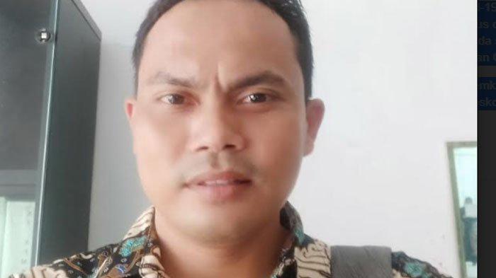 Ribuan Dosis Vaksin Sinovac Terbuang di Aceh Tenggara, Penyebabnya Ternyata Gara-gara Ini