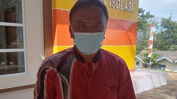 Satu Lagi Pasien di RSUCM Aceh Utara Meninggal, Tiga Nakes di Laboratorium Swab Masih Dirawat