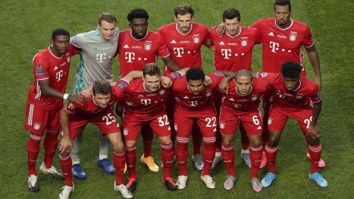 FOTO - Selebrasi Bayern Muenchen Juara Liga Champions Musim 2019-2020 - foto-kesebelasan-bayern-muenchen.jpg