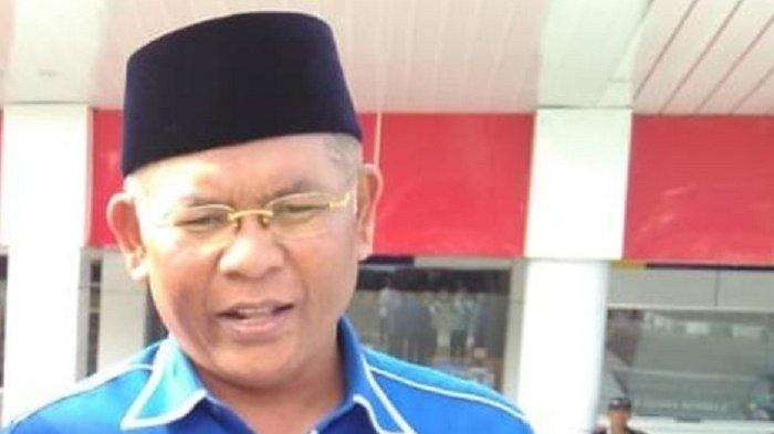 DPC Demokrat Aceh Tengah Nyatakan Dukungan Terhadap AHY
